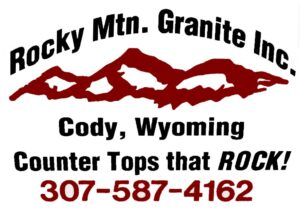 Read more about the article Rocky Mountain Granite