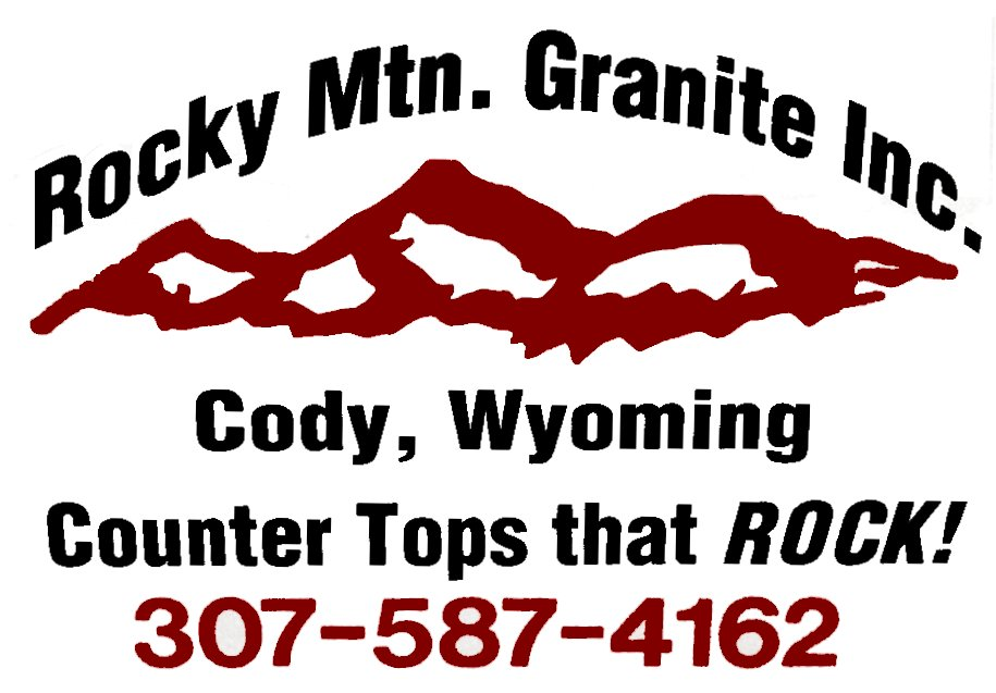 You are currently viewing Rocky Mountain Granite
