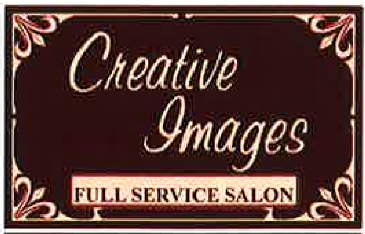 Read more about the article Creative Images