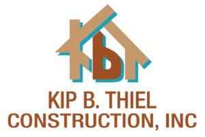 Read more about the article Thiel Construction