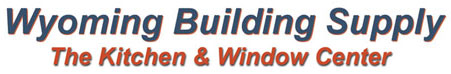 Read more about the article Wyoming Building Supply