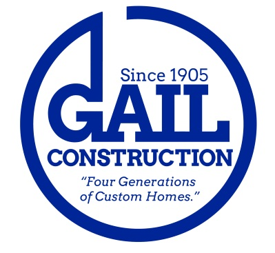 Read more about the article Gail Construction