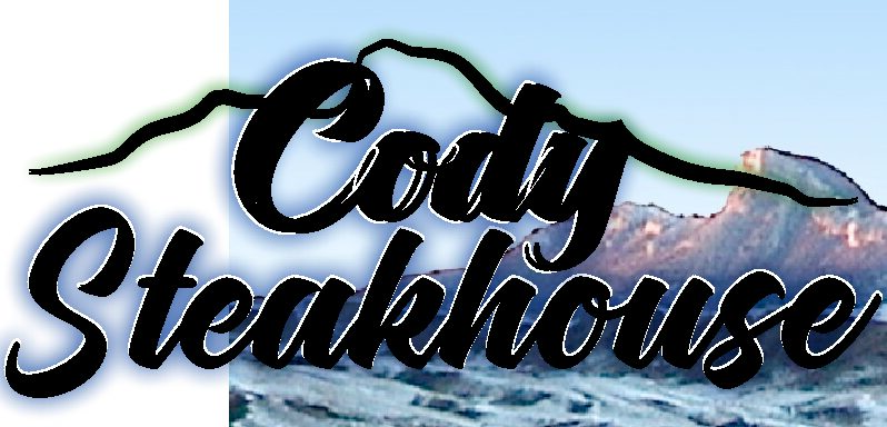 Read more about the article Cody Steak House