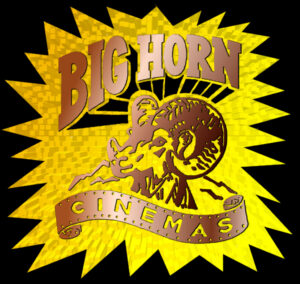 Read more about the article Big Horn Cinemas