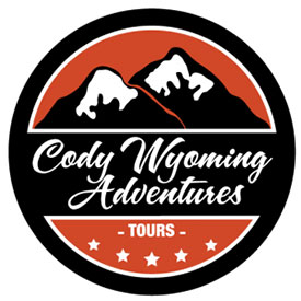 Read more about the article Cody Wyoming Adventures
