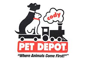 petdepot-logo