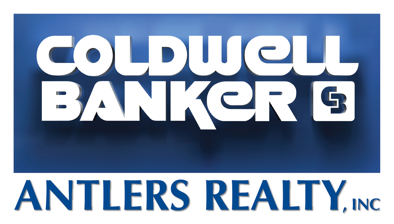 Coldwell Banker Antlers Realty